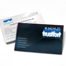 portfolio_design_work_business_card_trustfort