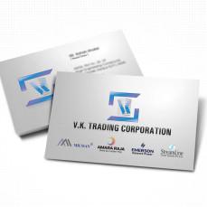 portfolio_design_work_business_card_vk_trading