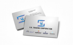 portfolio_design_work_business_card_vk_trading