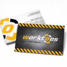 portfolio_design_work_business_card_worktoes
