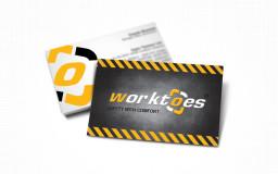 portfolio_design_work_business_card_worktoes