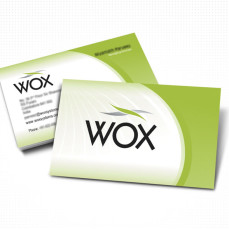 portfolio_design_work_business_card_wox