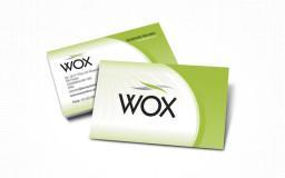 portfolio_design_work_business_card_wox