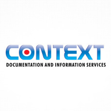 portfolio_design_work_context