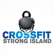 portfolio_design_work_crossfit