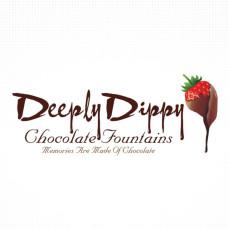 portfolio_design_work_deeply_dippy