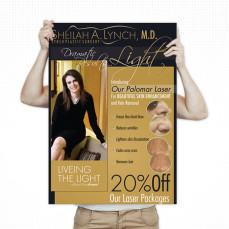 portfolio_design_work_drlynch_signature_flyer_2