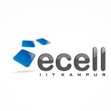 portfolio_design_work_ecell