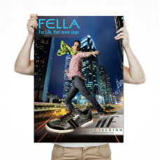 portfolio_design_work_fella_poster