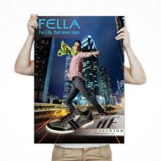 portfolio_design_work_fella_poster