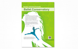 portfolio_design_work_flyer_ballet_conservatory