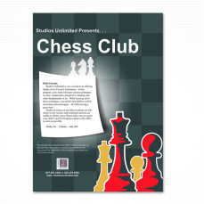 portfolio_design_work_flyer_chess_club