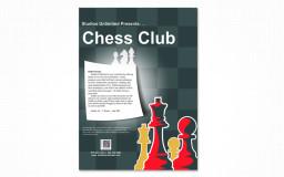 portfolio_design_work_flyer_chess_club
