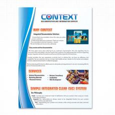 portfolio_design_work_flyer_context