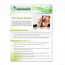 portfolio_design_work_flyer_payday_loan_manager