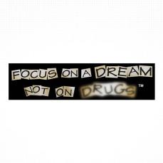 portfolio_design_work_focus_on_dreams