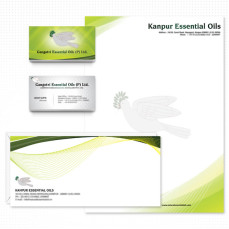 portfolio_design_work_gangotri_essential_oils_business_kit