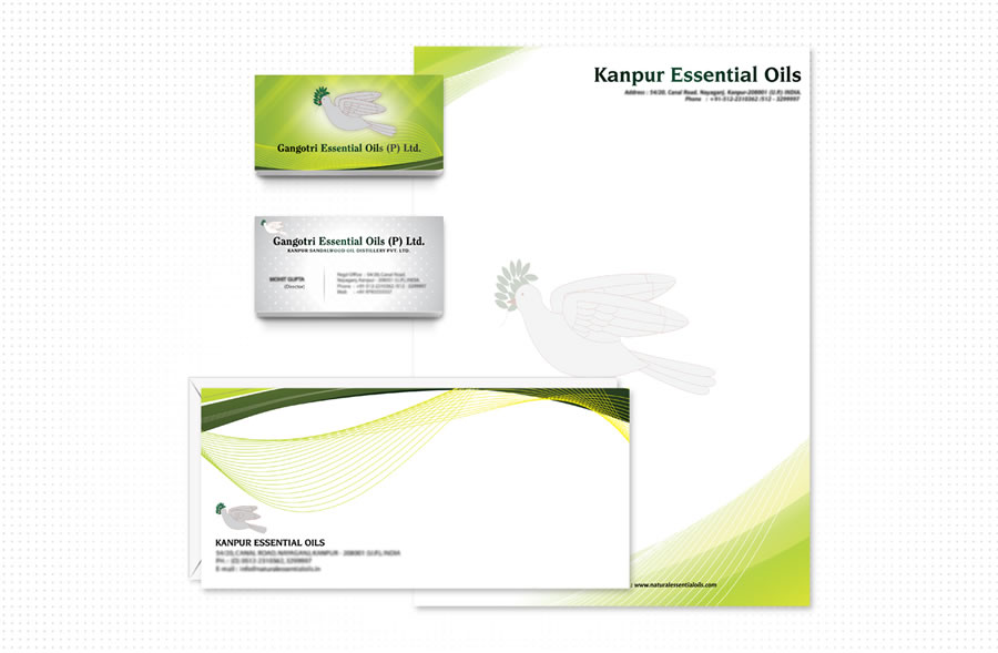 portfolio_design_work_gangotri_essential_oils_business_kit