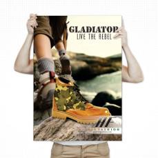 portfolio_design_work_gladiator_poster