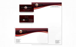 portfolio_design_work_guerilla_gamefare_business_kit