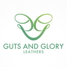 portfolio_design_work_guts_and_glory_leather