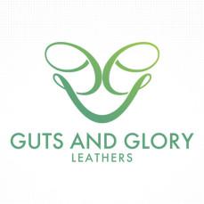 portfolio_design_work_guts_and_glory_leather