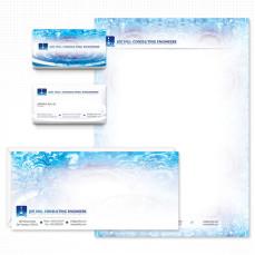 portfolio_design_work_joe_hill_business_kit