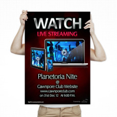 portfolio_design_work_live_streaming_poster