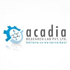 portfolio_design_work_logo_acadia