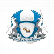 portfolio_design_work_logo_galloping_patiala