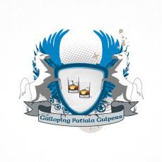 portfolio_design_work_logo_galloping_patiala