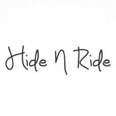 portfolio_design_work_logo_hide_n_ride