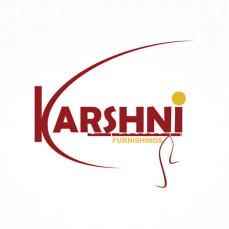 portfolio_design_work_logo_karshni_furnishing