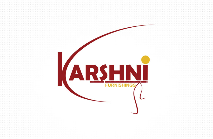 portfolio_design_work_logo_karshni_furnishing