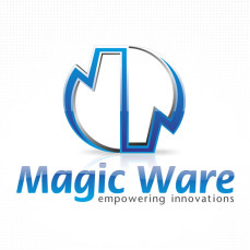 portfolio_design_work_logo_magic_ware