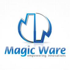 portfolio_design_work_logo_magic_ware