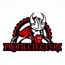 portfolio_design_work_logo_profile_tech