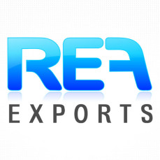 portfolio_design_work_logo_rea_exports