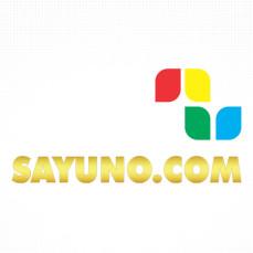 portfolio_design_work_logo_sayuno