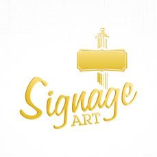portfolio_design_work_logo_signage