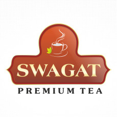 portfolio_design_work_logo_swagat_tea