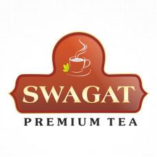 portfolio_design_work_logo_swagat_tea