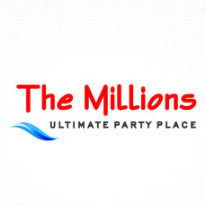 portfolio_design_work_logo_the_millions