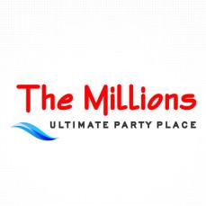 portfolio_design_work_logo_the_millions