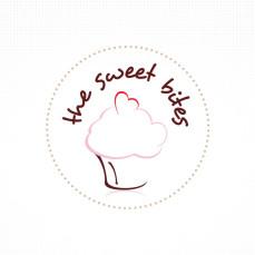 portfolio_design_work_logo_the_sweet_bites