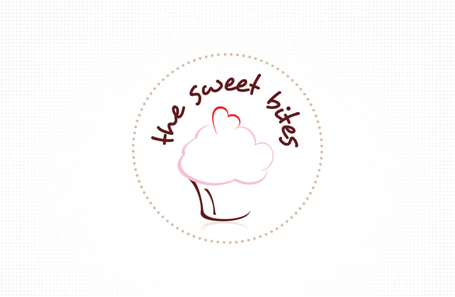 portfolio_design_work_logo_the_sweet_bites