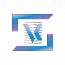 portfolio_design_work_logo_vk_trading