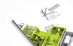 portfolio_design_work_magazine_Khare