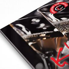 portfolio_design_work_magazine_cawnporeclub_1