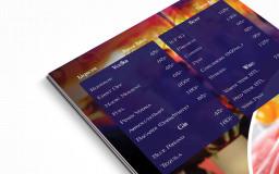 portfolio_design_work_magazine_cawnporeclub_2